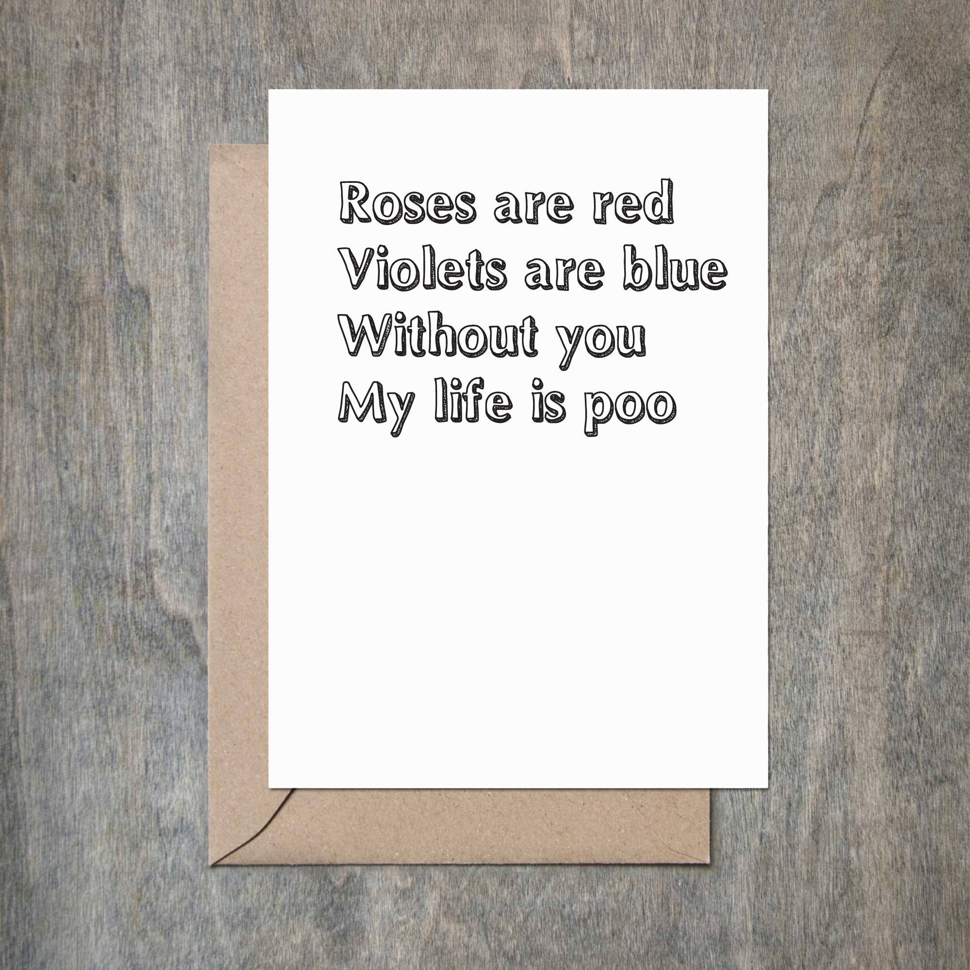 Roses Are Red And Violets Are Blue Missing You Miss You Card Sorry Card Anniversary Birthday Cards For Mom Funny Fathers Day Card Funny Mom Birthday Cards