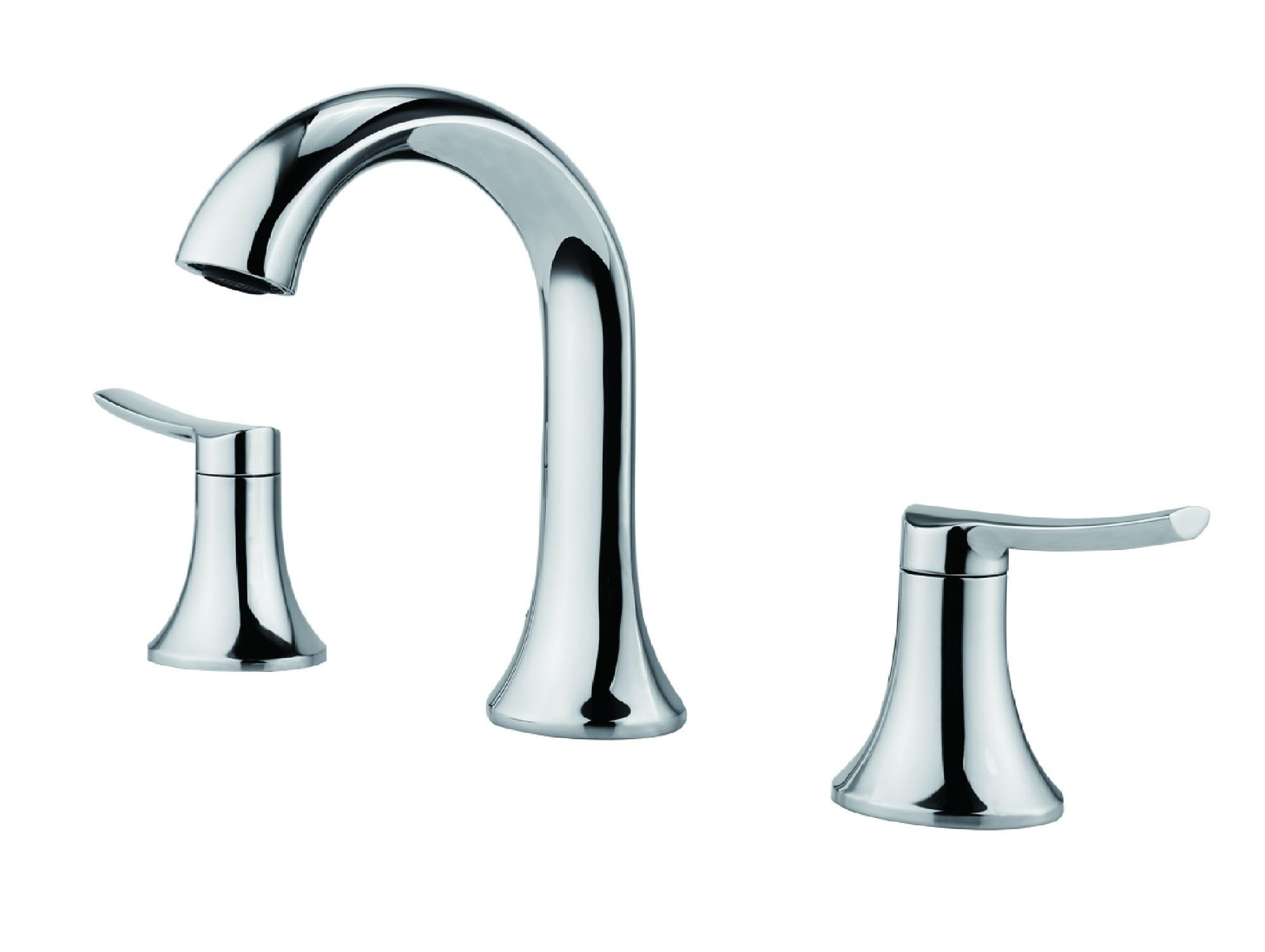 Spring 1b408bv5c Two Lever Handle Lavatory Faucet With Pop Up In Chrome Lavatory Faucet Faucet Bathroom Sink Faucets [ 1506 x 2000 Pixel ]