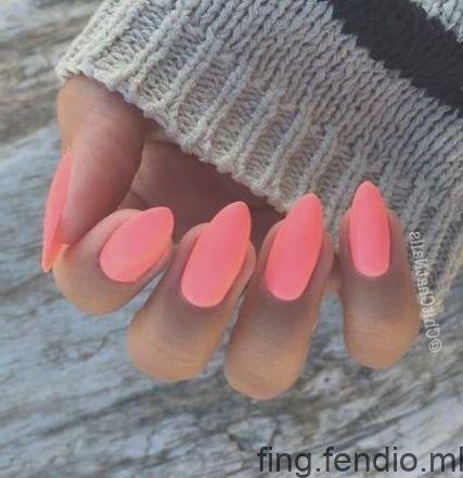 Photo of Orange Nails Design Sommer 40 Ideen für 2019 Coole Nageldesigns #Cool #de –  #Cool #coole #de…