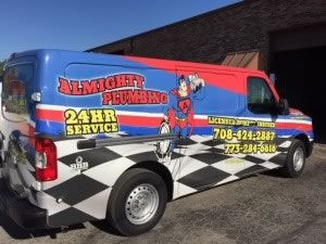https://almightyplumbing.com/24-hour-emergency-plumbing/ At Almighty Rooter, we understand the urgency of a plumbing problem, which is why our residential and commercial plumbing company offers 24 hour emergency plumbing to Chicago, IL and surrounding suburbs. Visit our website for more information at https://almightyplumbing.com/24-hour-emergency-plumbing/
