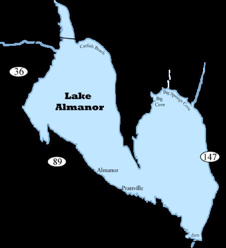 lake almanor fishing map Fishing Map Of Lake Almanor Lake Almanor Fishing Maps Lake lake almanor fishing map