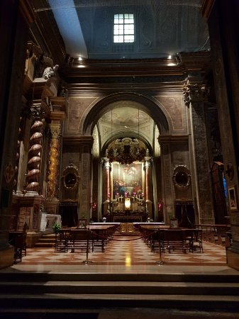 Cattedrale di San (Ferrara) Risultati Yahoo