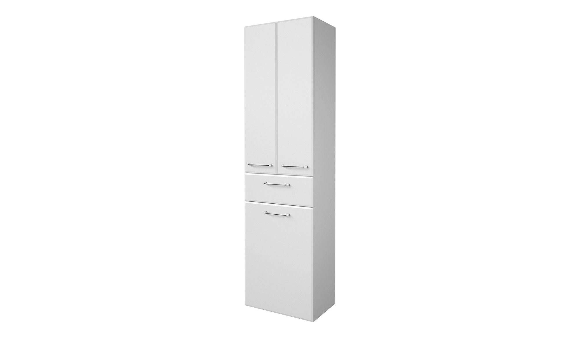 Eitelkeit Hochschränke Bad Dekoration Von Smart Bad-hochschrank 2-türig Onda Jetzt Bestellen Unter: