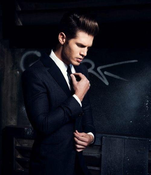 Stay Classy  #men // #fashion // #mensfashion