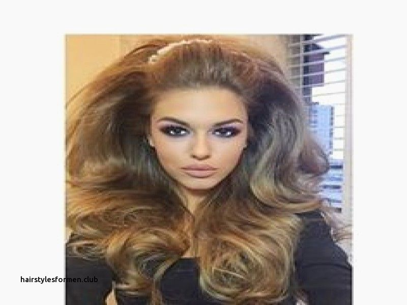 Nice Best Of Big Texas Hair Styles Check More At Https Hairstylesformen Club Big Texas Hair Styles