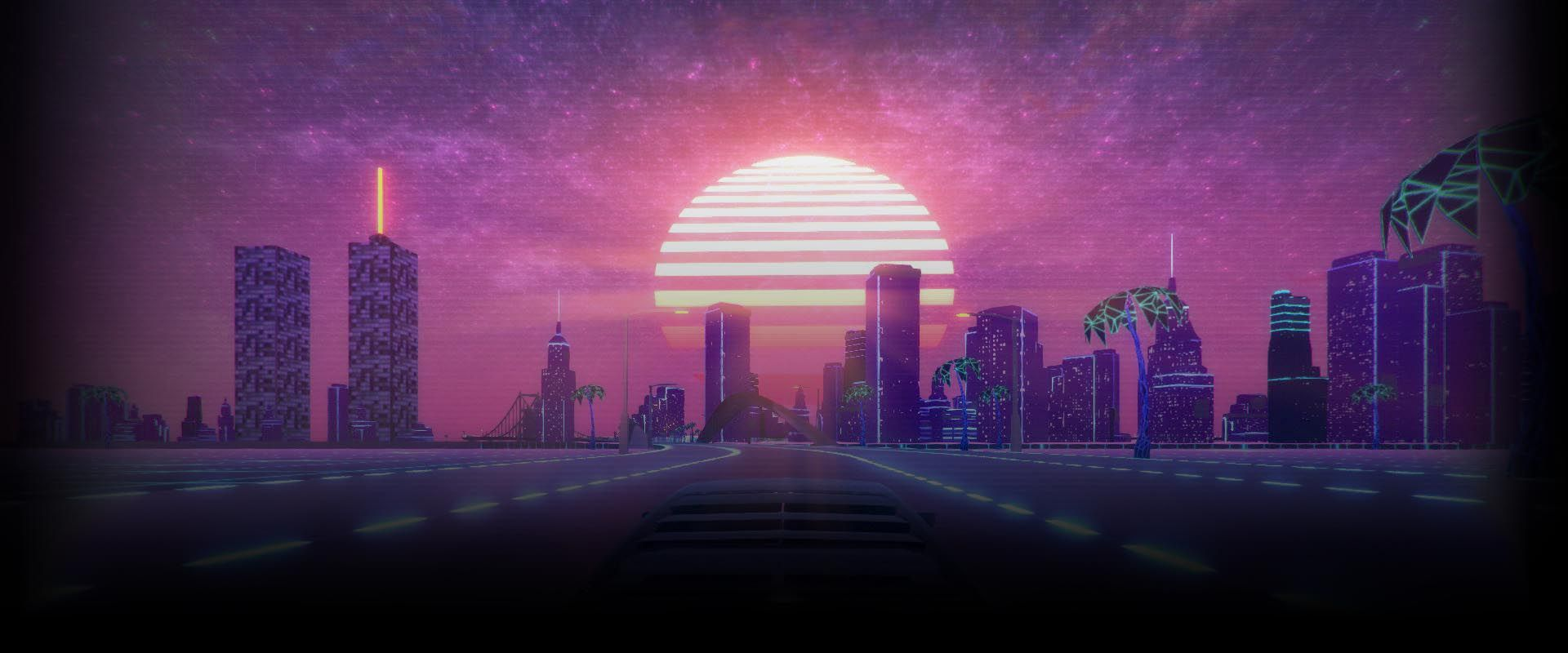 Steam Community Guide The Most Vaporwave Aesthetic Vaporwave Wallpaper Vaporwave Aesthetic Vaporwave