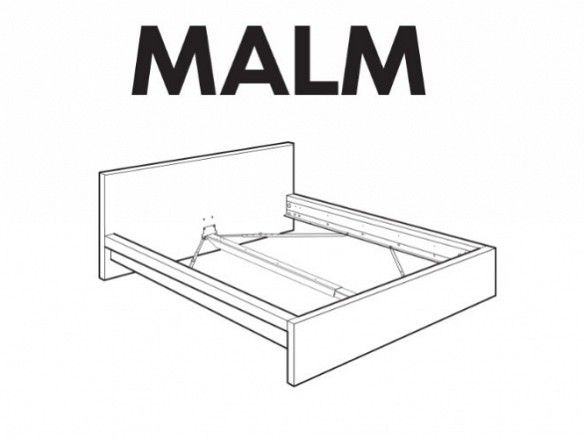 These Are The Best Ikea Products