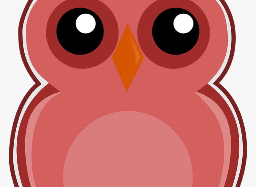 Menakjubkan 20 Gambar Burung Hantu Kartun So Tak Perlu Takutlah Dengan Burung Hantu Ya Gambar Sketsa Burung Memang Merupak Gambar Burung Burung Hantu Gambar