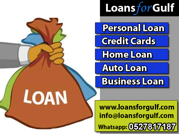 Special Offer For Indians Filipino Payment Plan Offer Avila Personal Loan Only Whatsapp 0527817187 Personal Loans Business Loans Loan