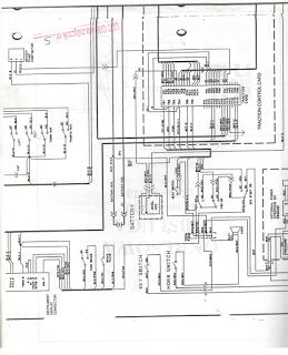 Kursy Na Wozki Widlowe W Lodzi Uprawnienia Udt W Lodzi Wozki Widlowe Praska 5 7 Schemat Elektryczny Wozka Widlowego Uklad Elektryczny Widl Centrum Diagram