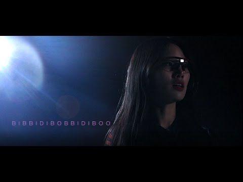 (168) 베리굿(Berrygood) - 비비디바비디부 (BibbidiBobbidiBoo) TEASER - YouTube