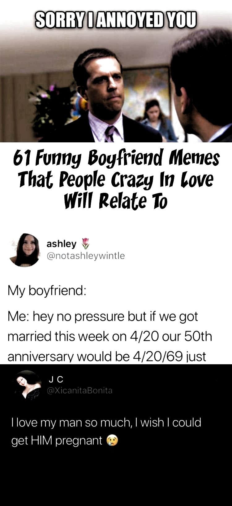 funny boyfriend memes relationships * funny boyfriend memes   funny boyfriend memes humor   funny boyfriend memes