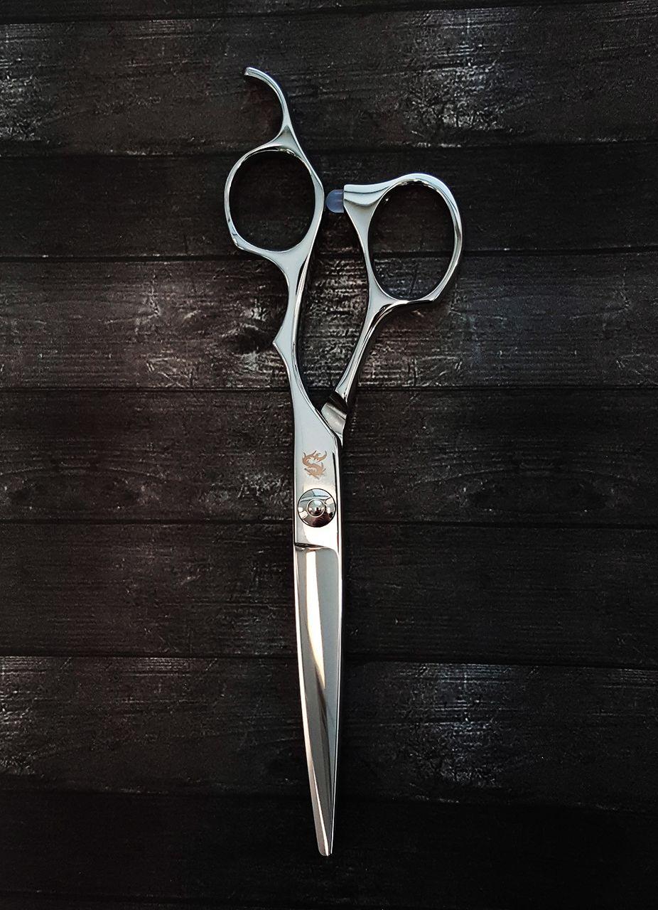 KAMISORI Paladin Professional Haircutting Shears USD 650