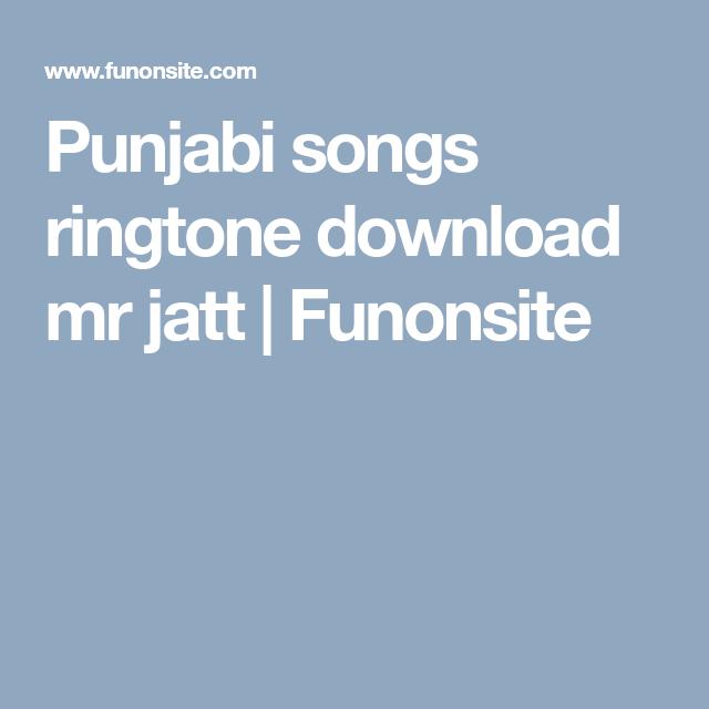 sad sale punjabi ringtone mp3 download