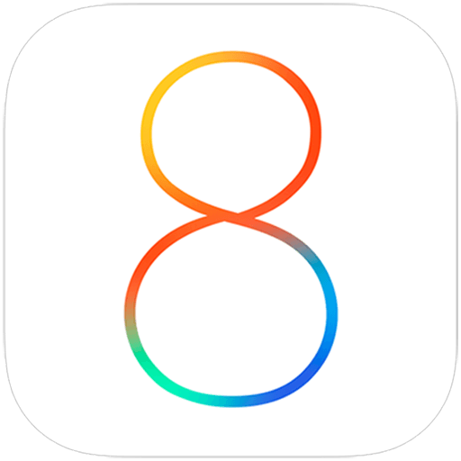 awesome Apple will Release iOS 8.2 Today With Apple Watch Support
