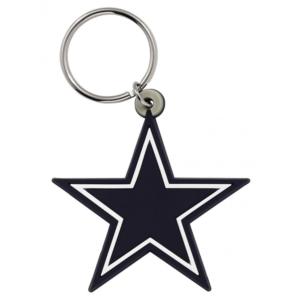 Sports Key Rings