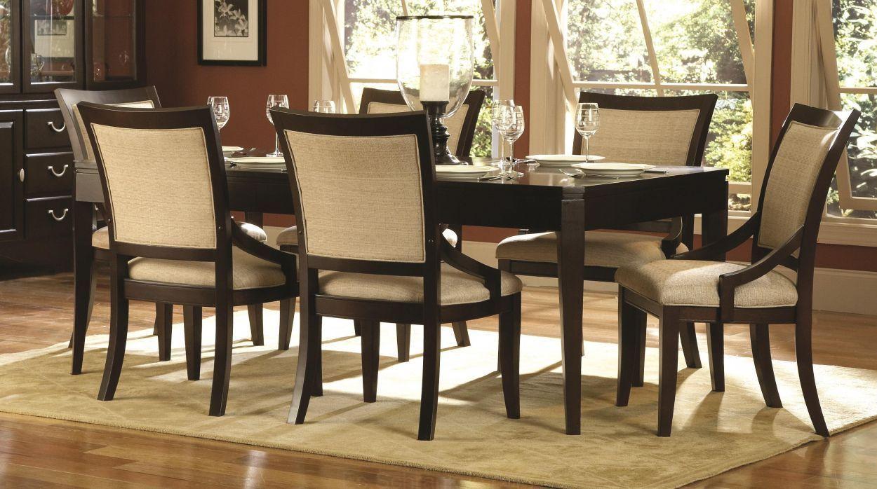 Dining Room Furniture, Craigslist Dining Room Set