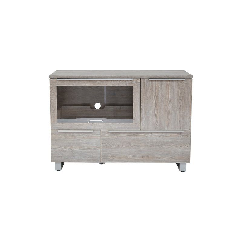 Ose 1 Drawer Lateral Filing Cabinet Filing Cabinet Quality Office Furniture Office Furniture Modern