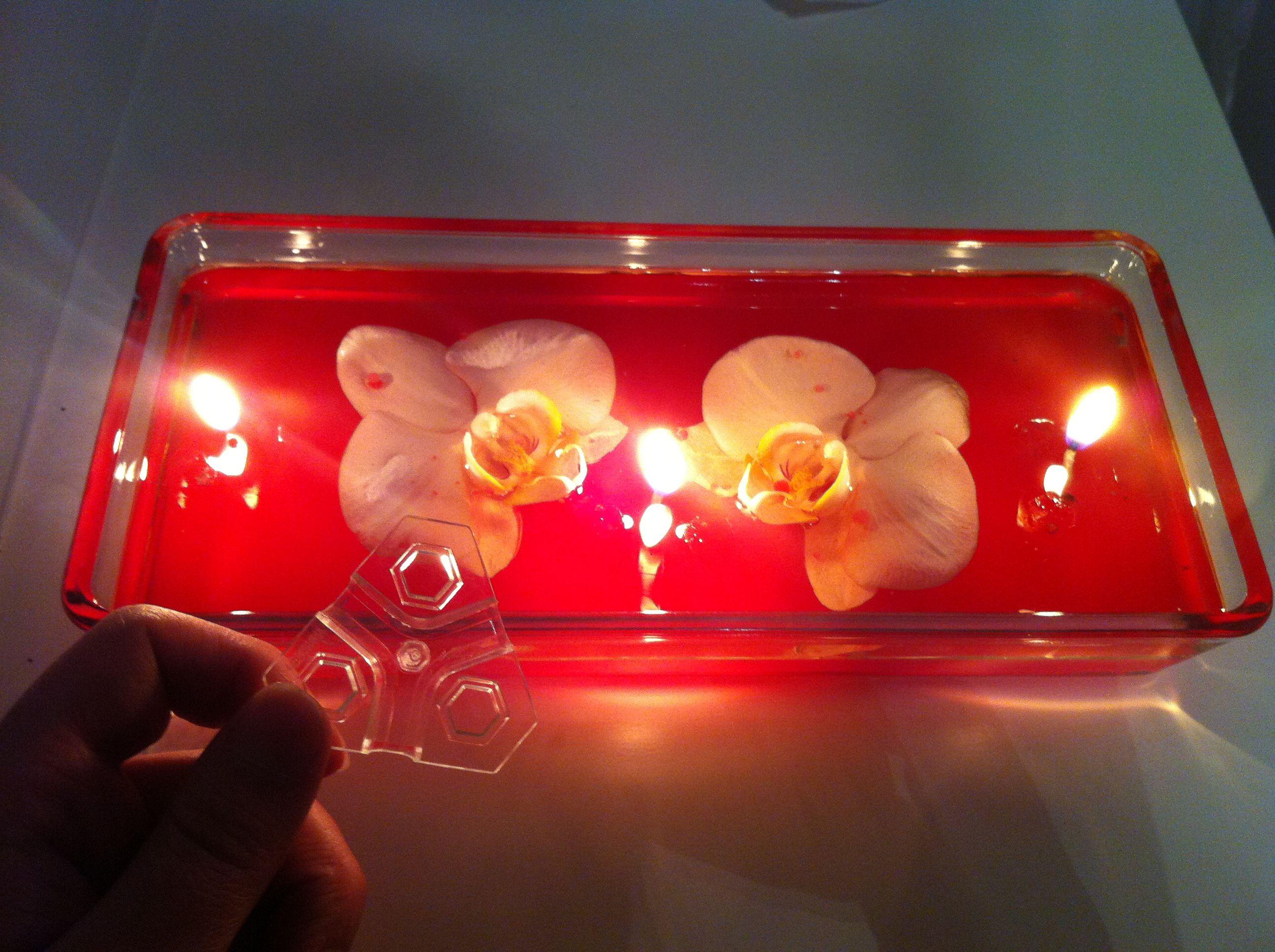 filela sorbonne hall lighting type. Filela Sorbonne Hall Ceilingjpg. Fine Lighting A Bowl To  Ceilingjpg Type