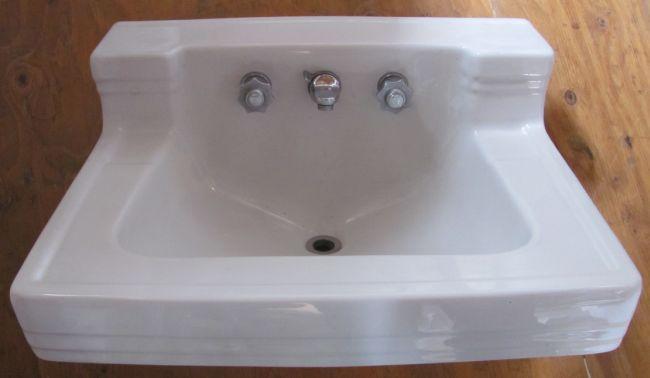 Image Result For Vintage Bathroom Sink Faucets Handles Inside