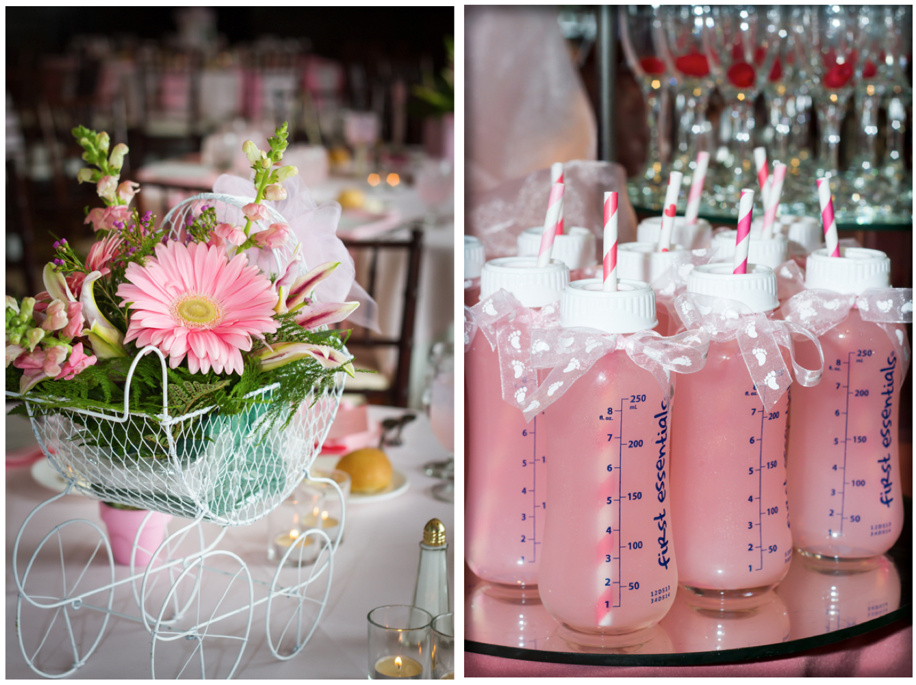 baby showers baby girl shower baby shower punch baby shower drinks