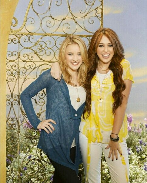 emily osment miley cyrus 2015