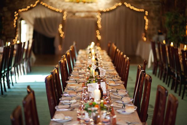 Idea Of Room Layout And Tables Medieval Banquet Medieval