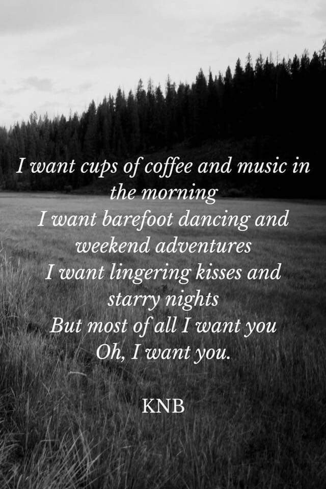 flirting quotes sayings relationships poems tumblr love