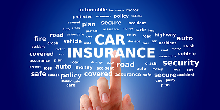 California Car Insurance With Images Car Insurance Insurance
