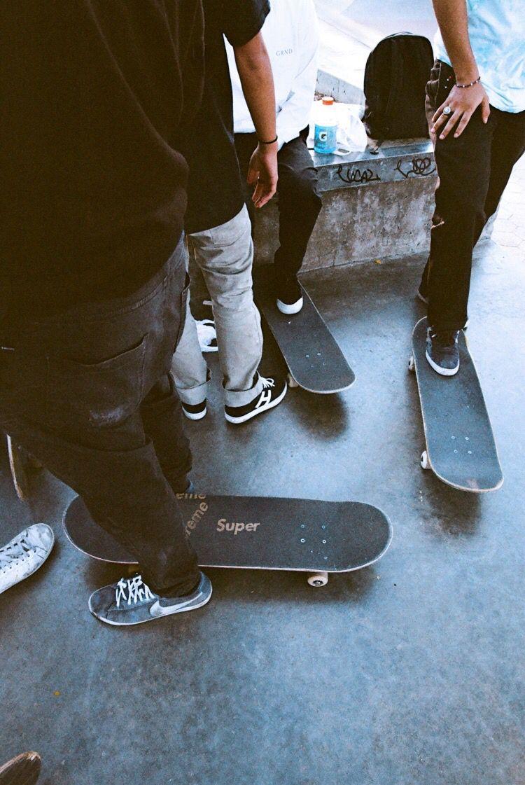 Pin by ジェナ on vibe Skate boy, Skate style, Skateboard    Pin by ジ ェ ナ on vibe   title=  6c513765fc94e9e7077907733e8961cc     Skate boy, Skate style, Skateboard