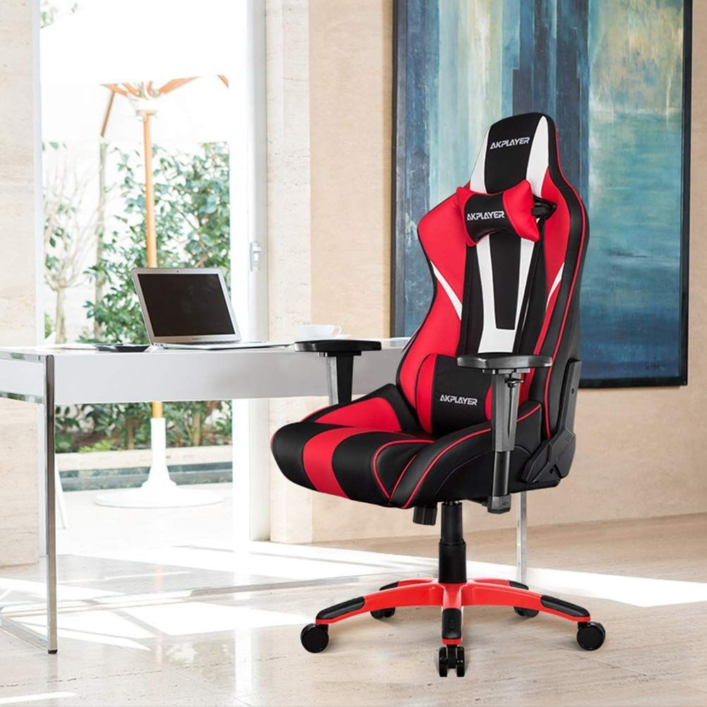 best lumbar support cushion for office chair in india