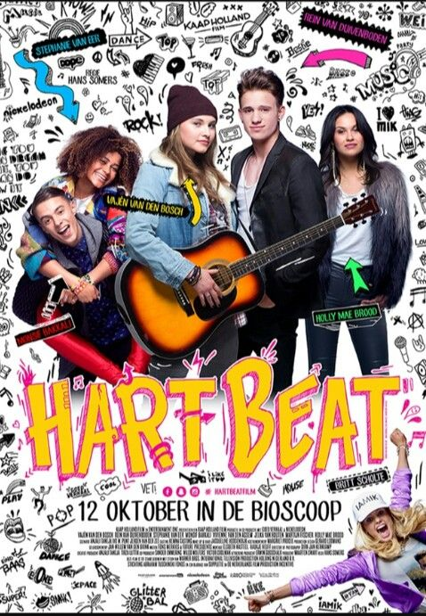 dutch movie hart beat 008 nice in 2018 pinterest