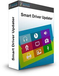 Smart Driver Updater Activation Key Drivers Tech Hacks