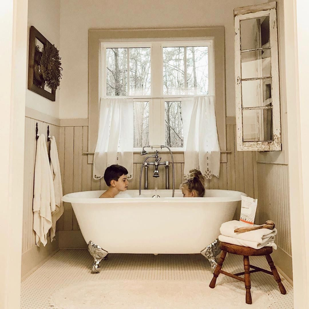 Pin On Bathroom Dyi And Also Remodeling Tips