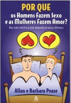 Livro Gratis Pdf Linguagem Corporal Do Amor