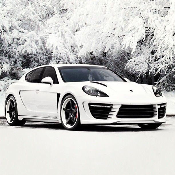Cars Porsche Ferrari Other Guy Stuff Www Dudepins Com The