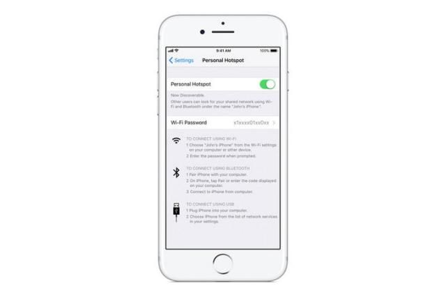 Learn how to use AirDrop on an iPhone or iPad Iphone