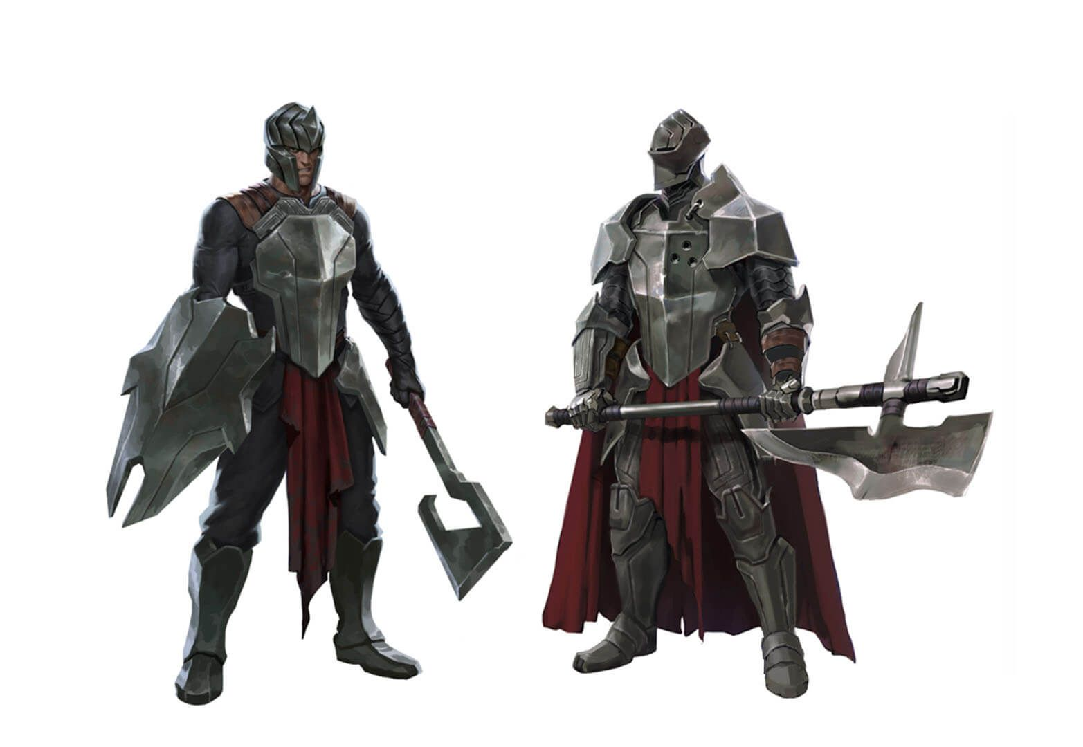 Map of Runeterra - Universe - League of Legends | Fantasy armor ...