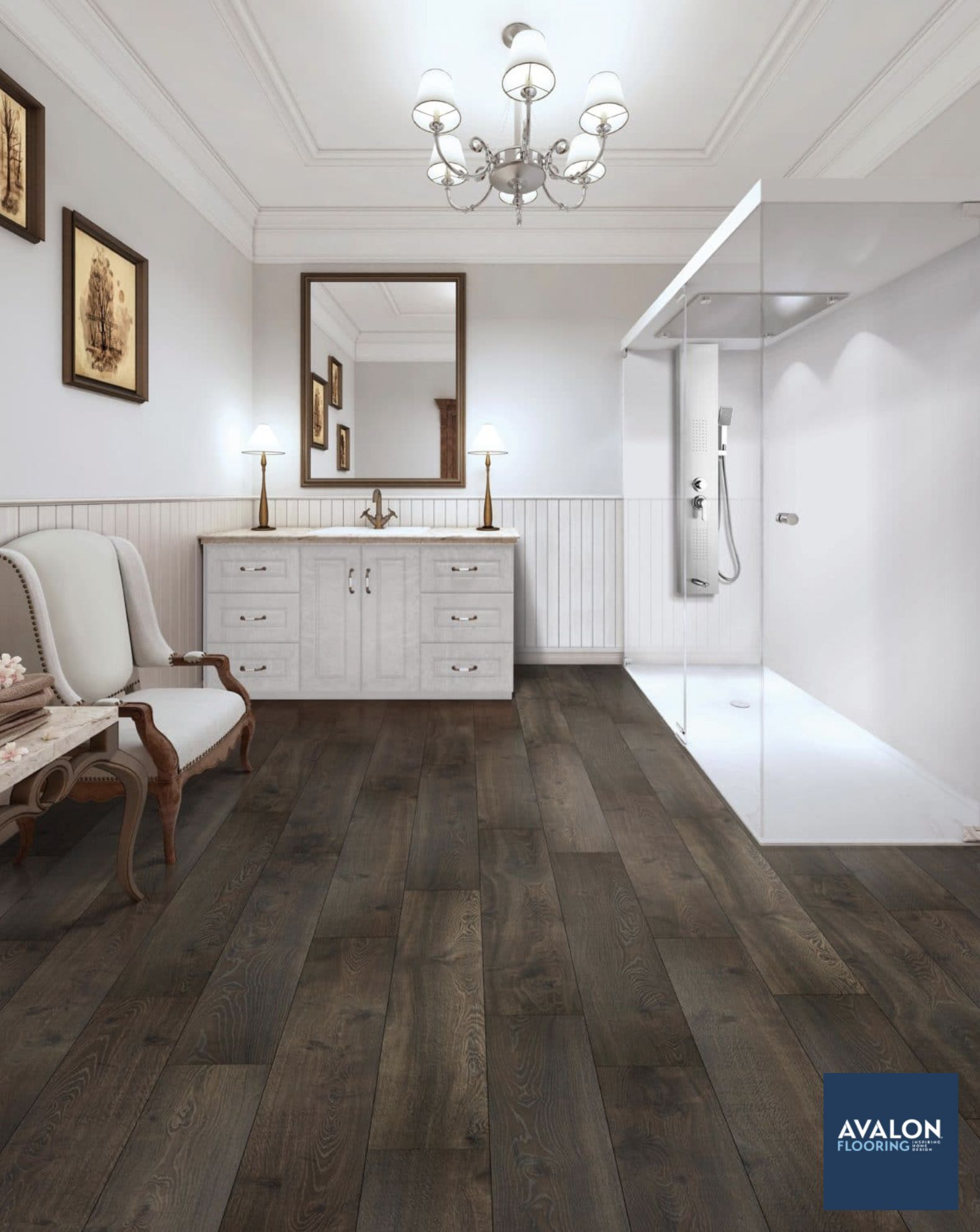 Best Pin On Avalon Laminate Collection 400 x 300
