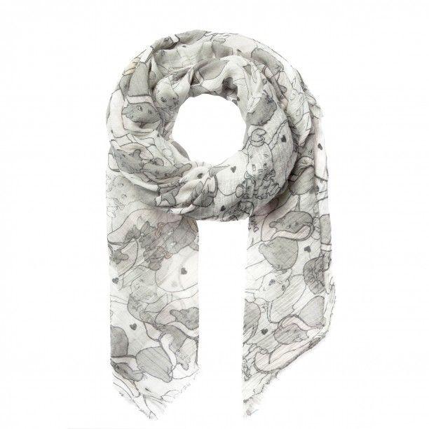 wähle spätestens beste Angebote für neueste Art von CODELLO Launches a New Dumbo Inspired Collection | Fashion ...