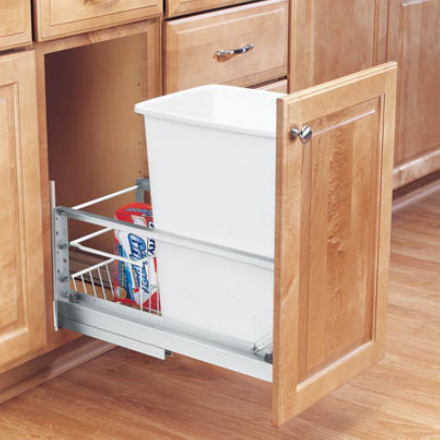 cabinet of slides kitchen shelves hacker small trash work lotus hackers pull uk size drawer cabinets does pantry cost bench pub much drawers units organizer full table how ikea can brilliant out