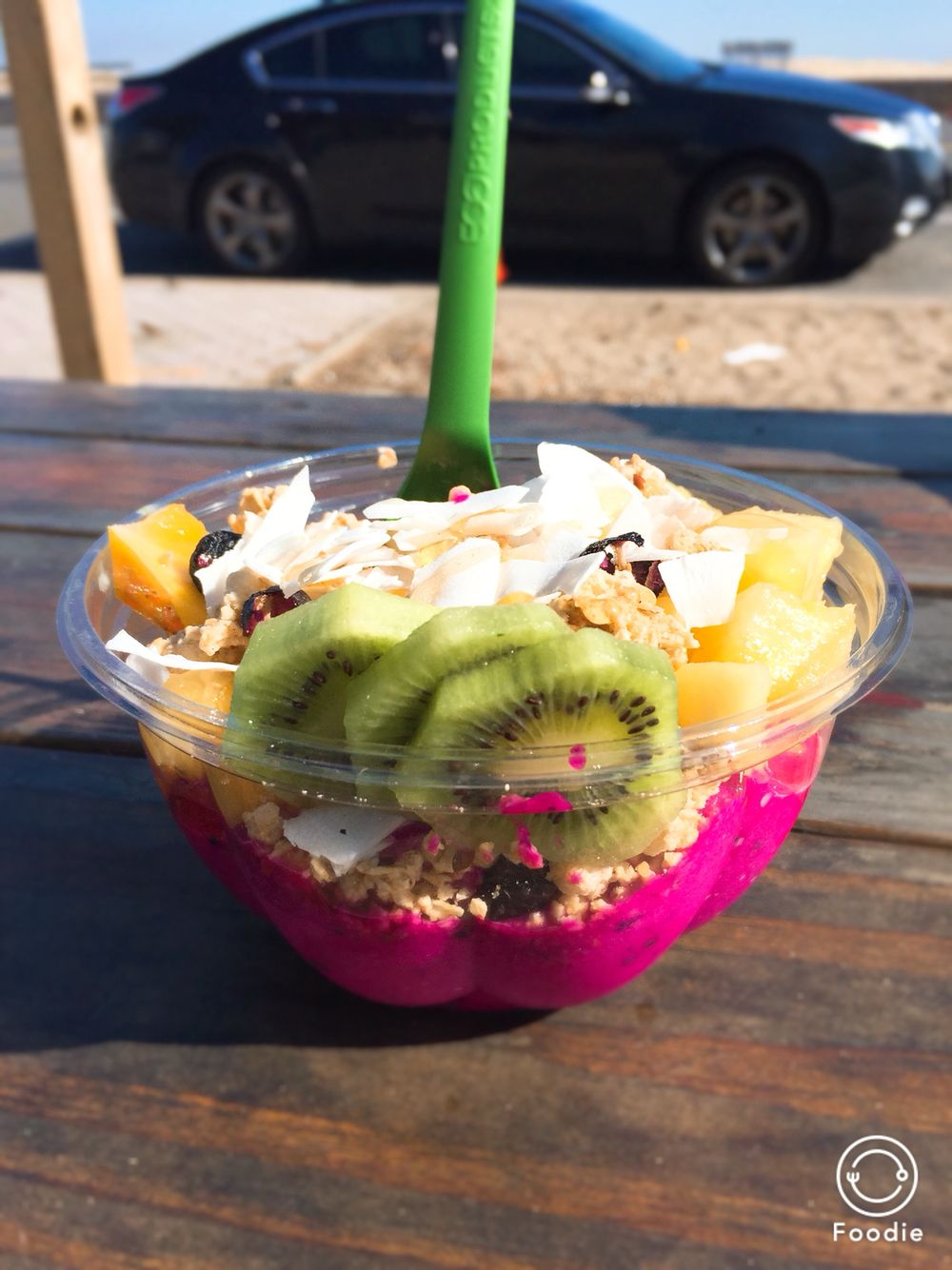 Healthy Places Eat Near Me