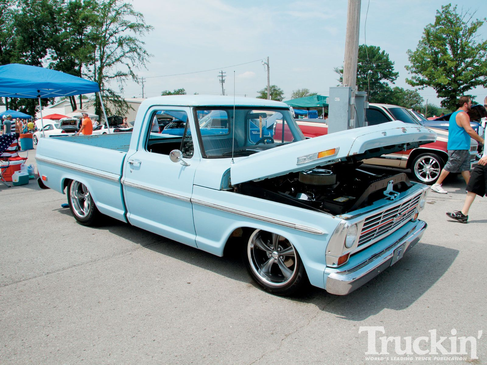 Pin by danny england on cars trucks pinterest ford ford trucks and cars