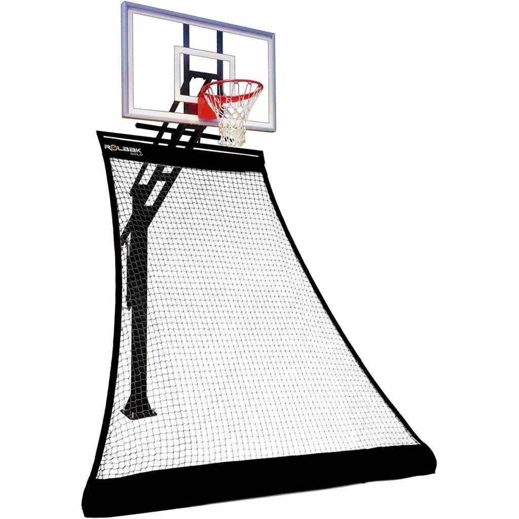 5 Best Basketball Return System Plus 2 To Avoid 2020 Buyers Guide Play N Basketball Basketball Backstop Backyard Basketball Basketball Rim
