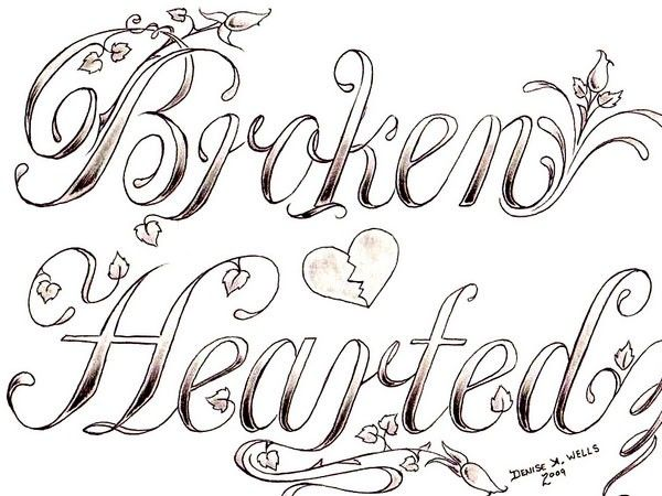 Pin By Nathaly Casas On Coloring Heart Coloring Pages Love Coloring Pages Quote Coloring Pages