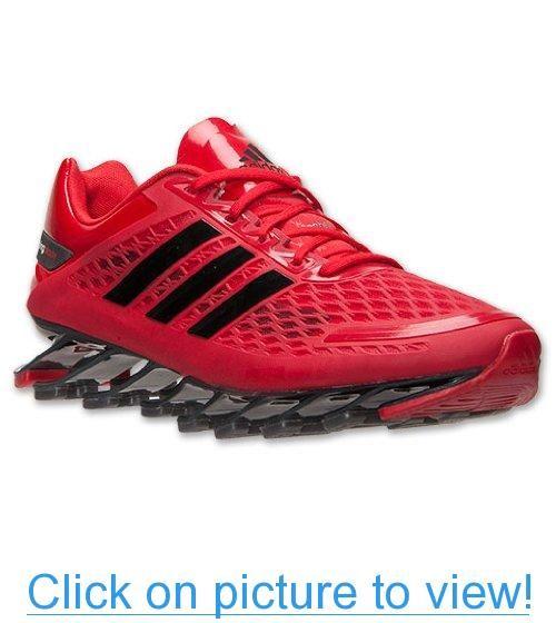 556e18ea0eda Men s adidas Springblade Razor Running Shoes NEW !! AUTHENTIC SNEAKERS 9.5   Mens  adidas  Springblade  Razor  Running  Shoes  NEW  !!  AUTHENTIC   SNEAKERS