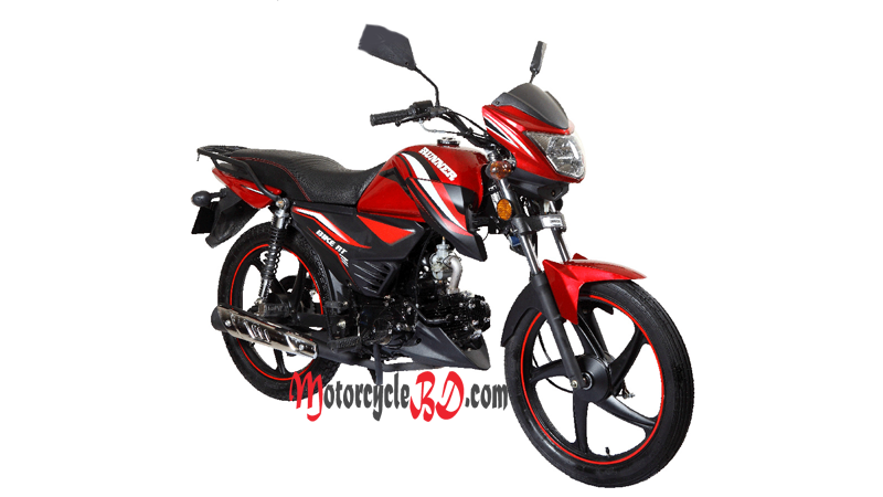 Runner Bike Rt Price In Bangladesh Motorcycle Price Bangladesh