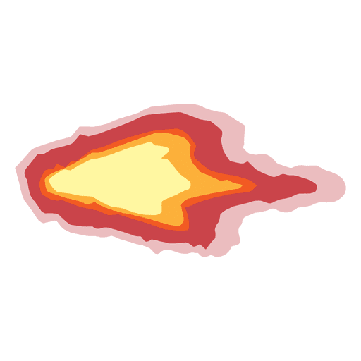 Muzzle Flash Fire Ad Spon Ad Fire Flash Muzzle In 2020 Graphic Resources Abstract Design Graphic Image