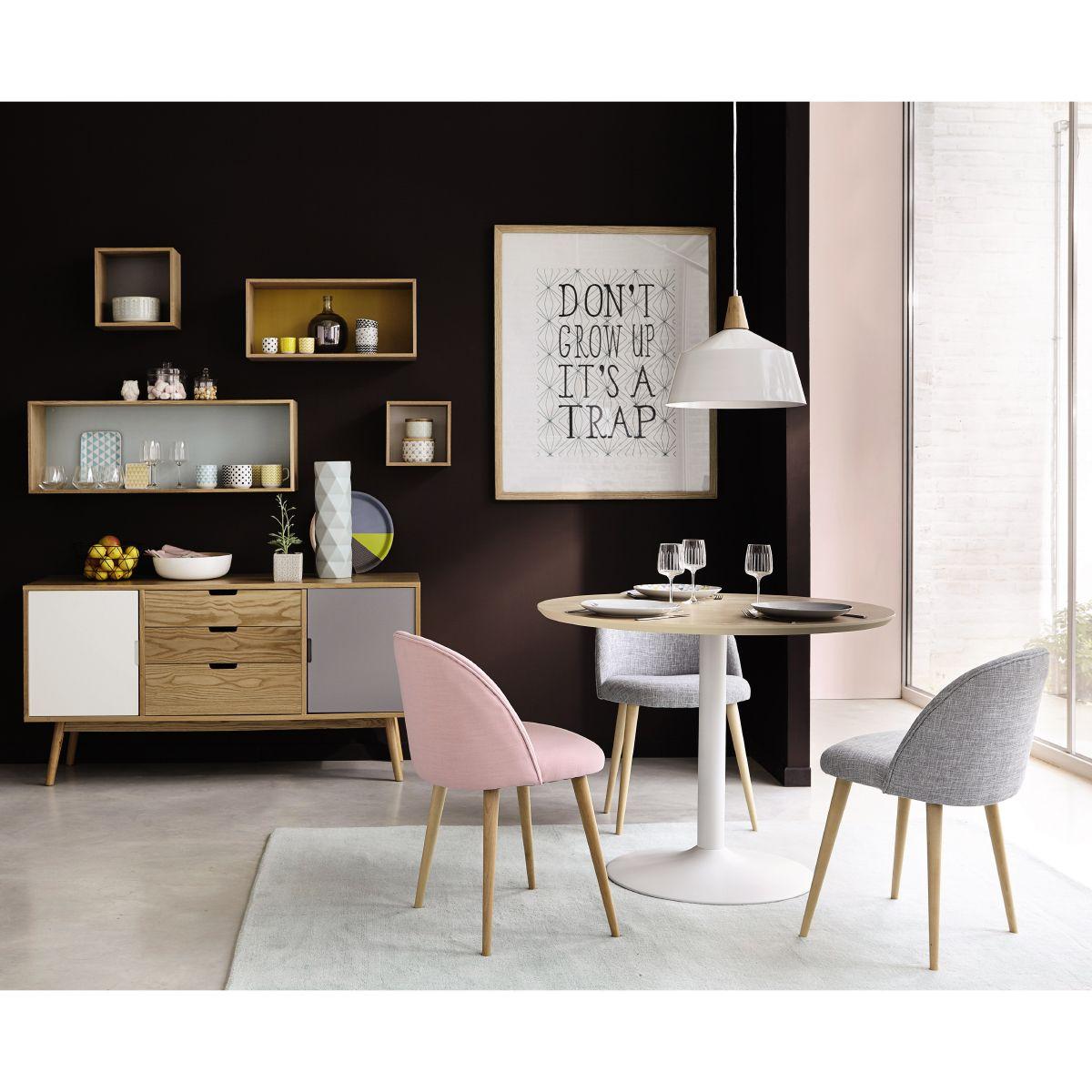 catalogue deco maison fabulous amazing catalogue deco. Black Bedroom Furniture Sets. Home Design Ideas