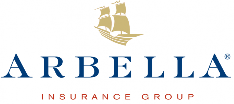 Rbella Insurance Group Is A Car Home And Business Insurance